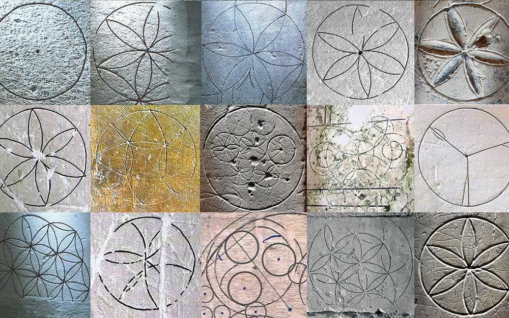 medieval graffiti brings a new understanding of the past essays medieval graffiti