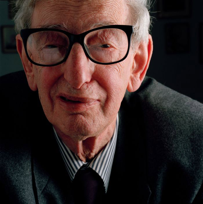 Questions For Eric London Alternative >> How Eric Hobsbawm Helped Shape The Global Marxist Imagination Aeon